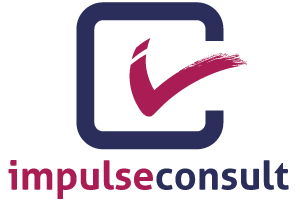 logo impulse consult