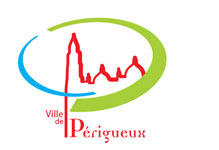 logo ville perigueux small